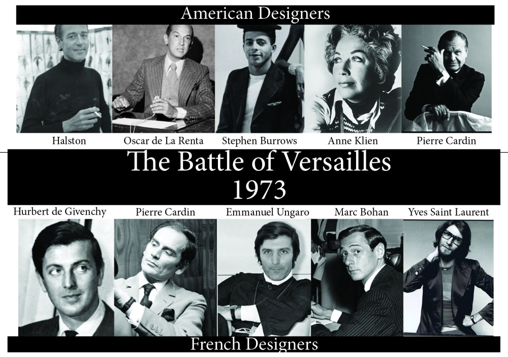 designers-of-the-battle